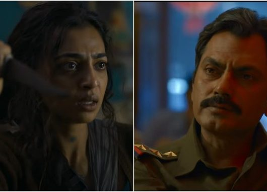 raat-akeli-hai-review:-this-good-old-mystery-shines-a-light-on-the-curse-of-patriarchy