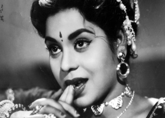 remembering-kumkum:-the-actress-who-worked-in-more-than-100-films