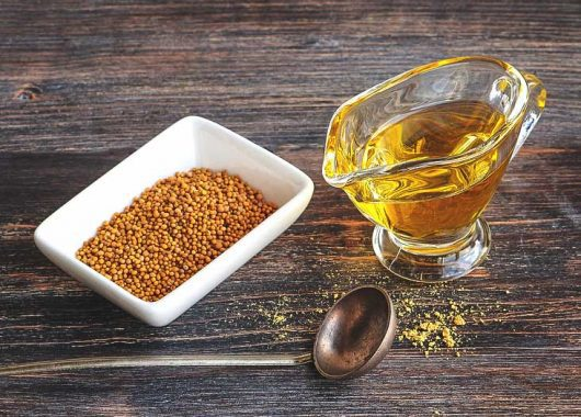 eight-amazing-health-benefits-of-mustard-oil-you-can't-ignore