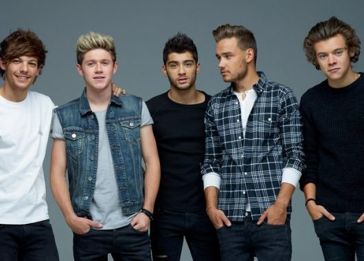 one-direction-completes-a-decade:-here's-a-list-of-their-top-10-songs