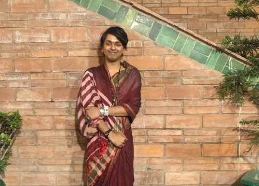 without-representation,-there-is-very-little-faith-in-the-system:-kanmani-ray,-transgender-woman-activist