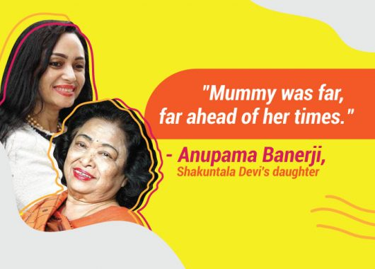 interview:-shakuntala-devi's-daughter-on-how-her-mother-defeated-gender-stereotypes