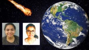 surat girls discover Asteroid