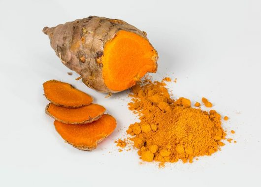 iit-madras-research-shows-active-principle-from-turmeric-may-improve-outcomes-of-cancer-therapies