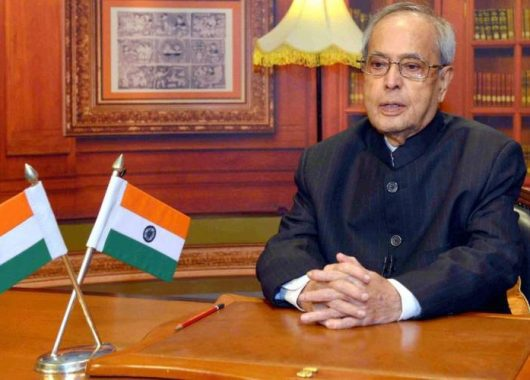 former-president-pranab-mukherjee-passes-away;-his-contribution-to-women-empowerment-was-immense