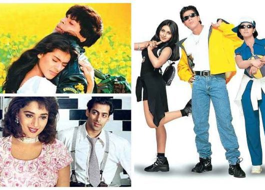 rewatching-these-five-bollywood-blockbusters-made-me-cringe-as-a-feminist
