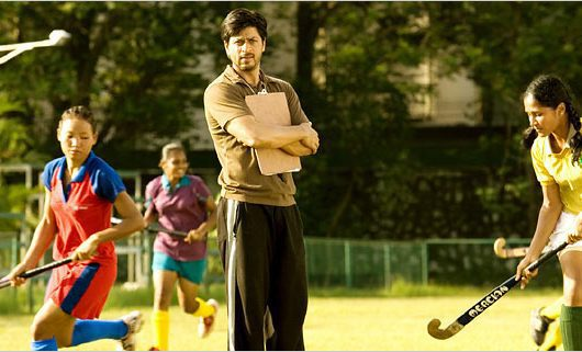 rewatching-chak-de!-india:-is-it-really-a-women-centric-film?