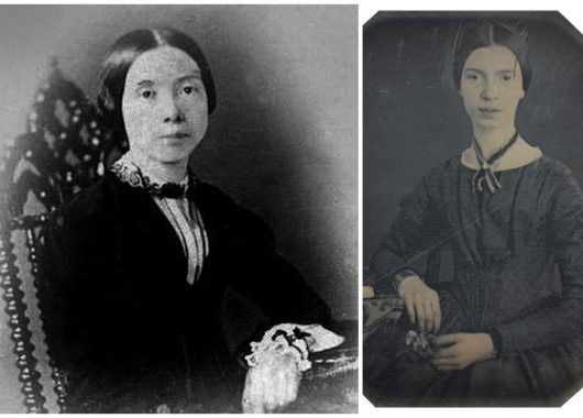 how-emily-dickinson's-poems-inspired-my-sense-of-individuality