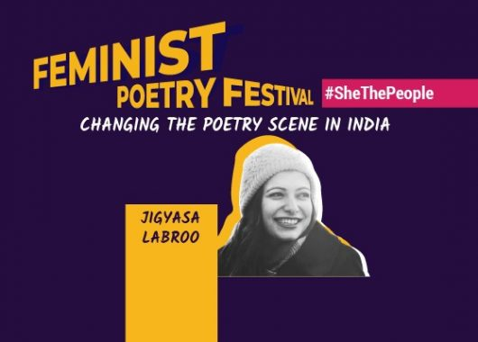 jigyasa-labroo-on-using-poetry-and-art-to-create-safe-spaces-for-children