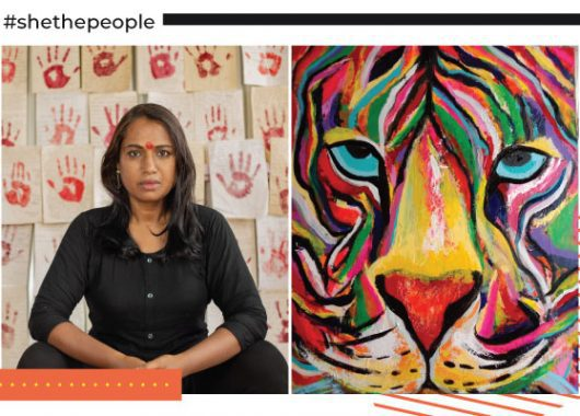 artist-and-transgender-rights-activist-kalki-subramaniam-speaks-on-the-power-of-art-to-heal