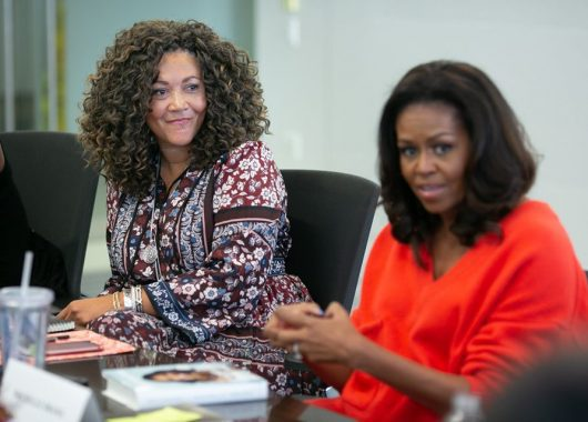 michelle-obama-opens-about-what-the-pandemic-has-brought-us