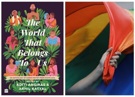 book-review:-the-world-that-belongs-to-us-is-a-chorus-of-queer-voices