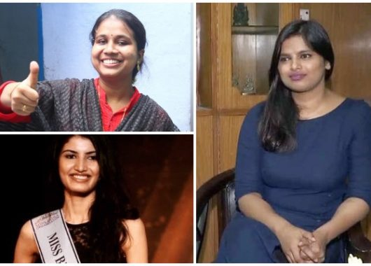 success-stories-of-women-candidates-who-cleared-civil-services-exams