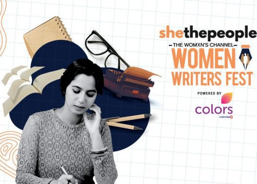 womenwritersfest-–-being-unstoppable