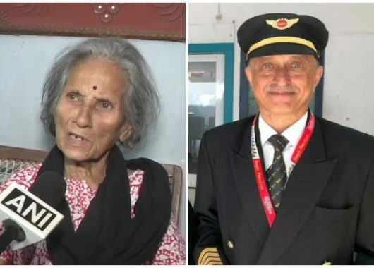 he-was-a-great-son:-crashed-air-india-flight-captain's-mother-mourns