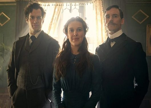 movie-review:-from-corset-to-codes,-enola-holmes-is-an-investigation-of-victorian-patriarchy