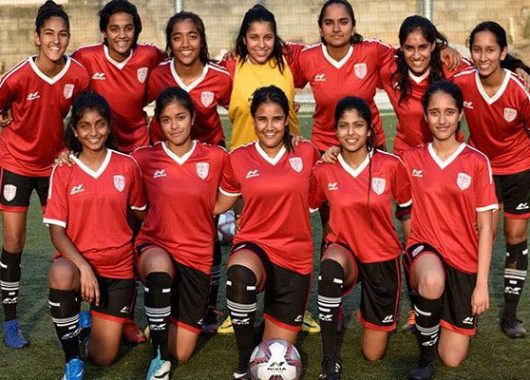 india's-first-residential-football-training-facility-for-girls-launched-in-bangalore