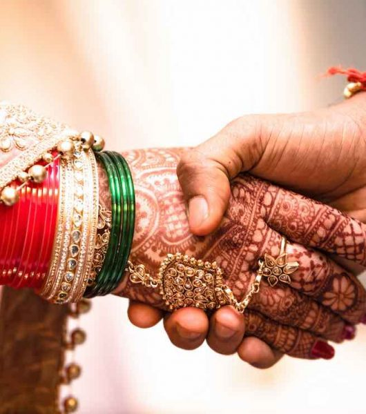 Shivraj singh chauhan raise marriageable age of women
