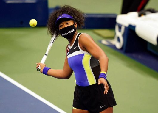 naomi-osaka's-and-her-seven-masks-at-the-us-open-2020