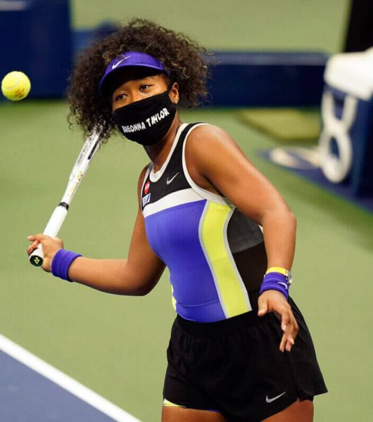 women athletes pandemic, Naomi Osaka battle unmask racism, Naomi Osaka masks