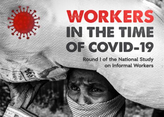 female-workers-in-the-informal-sector-face-a-larger-brunt-of-the-covid-economic-crisis