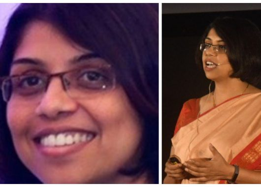 anuya-nisal,-pune-based-scientist-wins-the-2020-young-entrepreneur-award