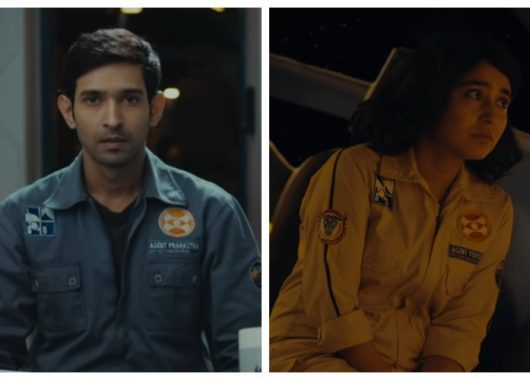 review:-cargo-presents-a-creative-blend-of-science-fiction-and-indian-mythology