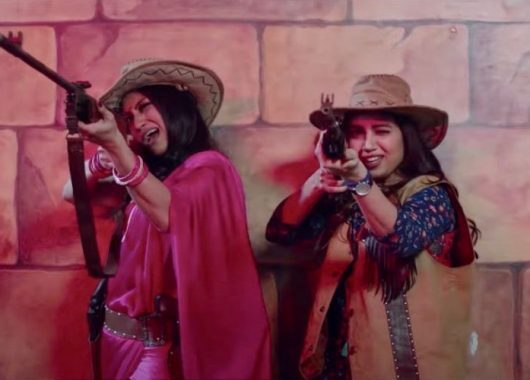 dolly-kitty-aur-woh-chamakte-sitare-trailer:-two-sisters-take-a-joyride-to-freedom