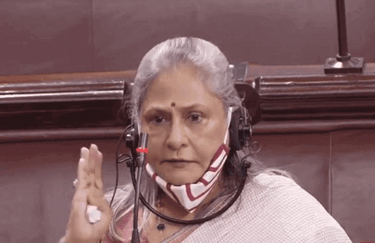 rajya-sabha-mp-jaya-bachchan-gives-zero-hour-notice-to-discuss-conspiracy-to-defame-bollywood