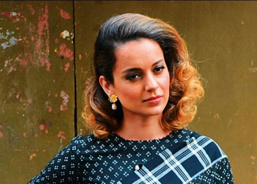is-kangana-ranaut-paying-a-heavy-price-for-being-a-female-activist?