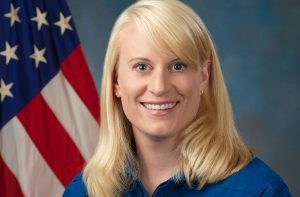 nasa-astronaut-kate-rubins-to-cast-her-vote-for-us-elections-2020-from-space