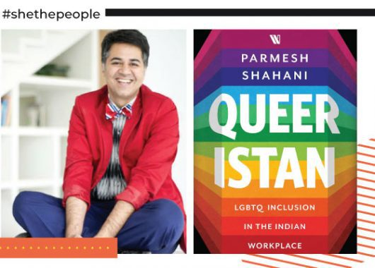book-review:-queeristan-is-a-guide-to-building-inclusive-workspaces