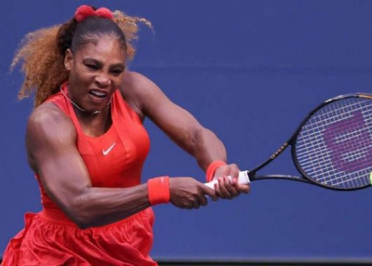 serena-williams-withdraws-from-italian-open-citing-achilles-injury