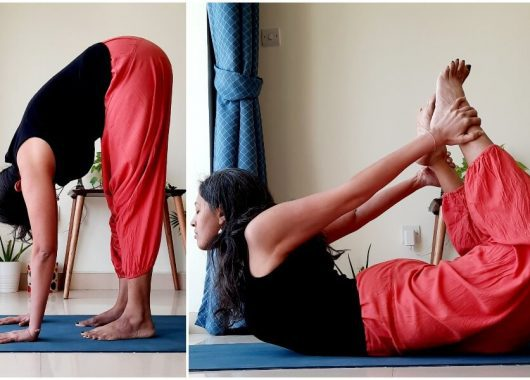yoga-for-menstrual-pain:-these-exercises-can-soothe-your-worst-period-cramps