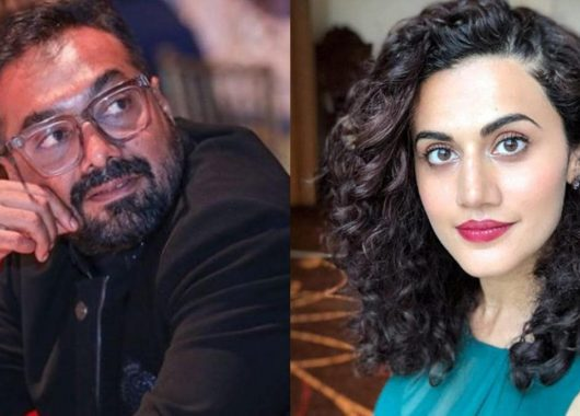 i'll-break-ties-with-him-says-taapsee-pannu-if-anurag-kashyap-is-found-guilty
