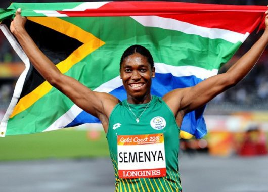 caster-semenya's-fight-for-inclusion-of-women-athletes-with-higher-testosterone