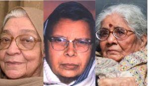 on-this-hindi-divas,-familiarise-yourself-with-hindi-women-authors-and-their-feminist-works