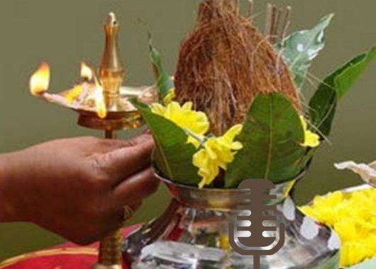 festival-of-jivitputrika-has-patriarchal-roots-but-women-are-changing-the-narrative