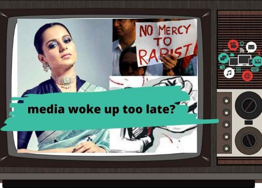 addicted-to-bollywood,-media-wakes-up-to-hathras-gangrape,-too-late