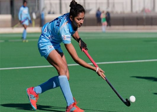 women's-hockey-team-striker-navjot-kaur-says-she-owes-her-success-to-her-father