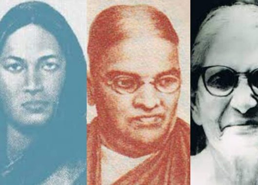 the-fierce-women-who-paved-the-way-for-women's-education-in-india