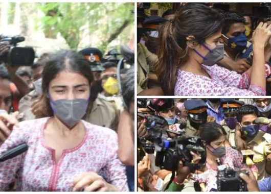 coverage-of-rhea-chakraborty-signals-new-low-for-indian-media