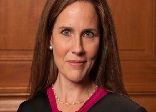 who-is-amy-coney-barrett,-the-judge-who-may-fill-ruth-bader-ginsburg's-seat?