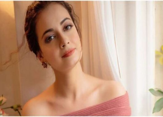 """this-is-how-older-men-increase-their-shelf-life""-–-dia-mirza-is-upset-and-here's-why"