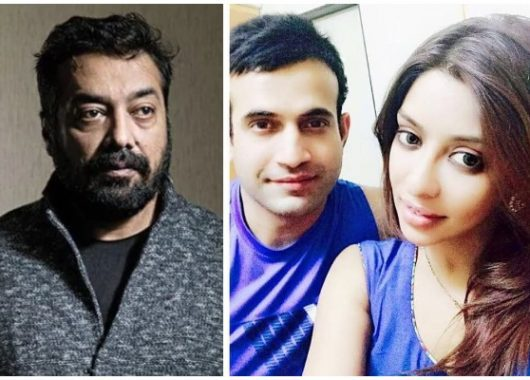 payal-ghosh-claims-'good-friend'-irfan-pathan-knew-everything-about-anurag-kashyap