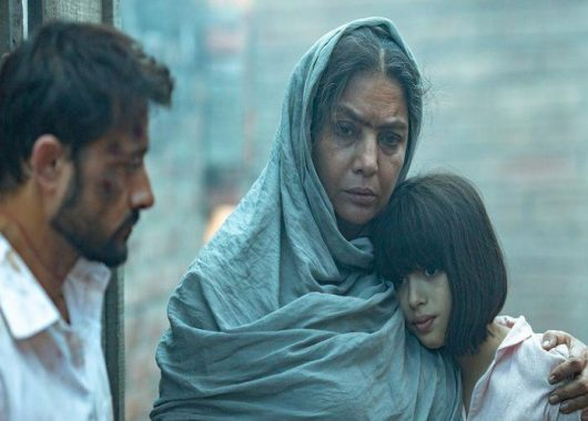 movie-review:-kaali-khuhi-uses-the-horror-genre-to-showcase-female-rage-against-patriarchy
