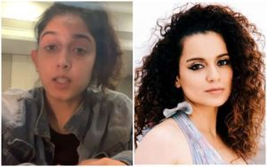 kangana-on-ira-khan-opening-up-about-depression:-traditional-family-system-is-very-important