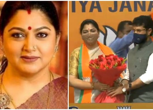 we-need-somebody-like-pm-modi-to-take-the-country-in-right-direction:-khushbu-sundar-joins-bjp