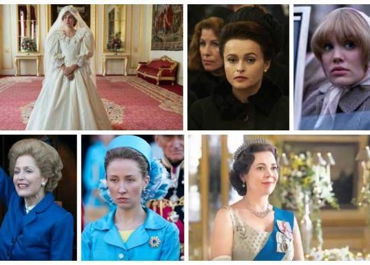 taking-a-look-at-the-women-protagonists-of-netflix's-the-crown