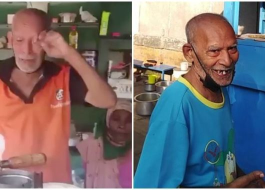 netizens-extend-help-after-video-of-old-couple-at-baba-ka-dhaba-crying-over-slow-business-goes-viral